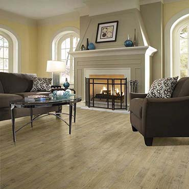 Shaw Laminate Flooring in Lincolnton, NC