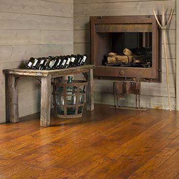 Palmetto Road Hardwood Floors  in Lincolnton, NC