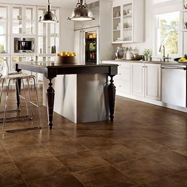 Armstrong Sheet Vinyl Floors in Lincolnton, NC